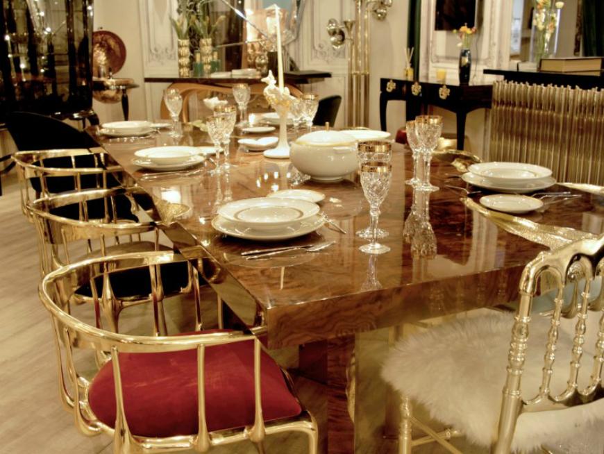 aaeaaqaaaaaaaaihaaaajdg5mjljyzliltg4ogetndlkyy04ody5ltc3odgxmty4odm1nw Modern Dining Tables 20 Modern Dining Tables To Be Inspired By AAEAAQAAAAAAAAihAAAAJDg5MjljYzliLTg4OGEtNDlkYy04ODY5LTc3ODgxMTY4ODM1Nw