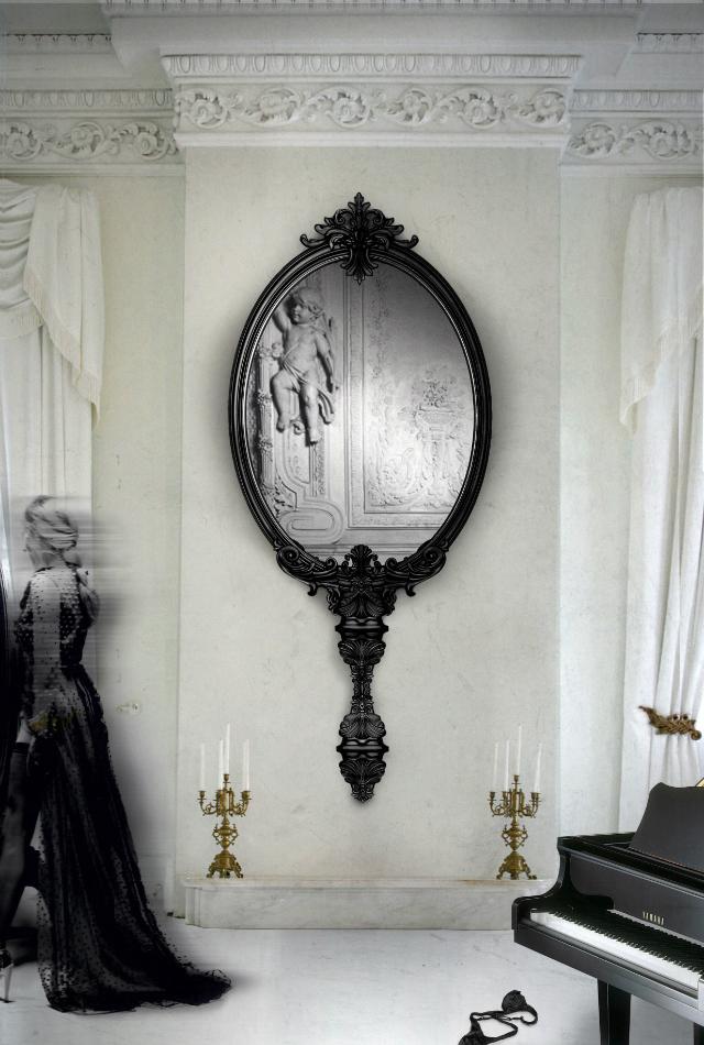 luxury interiors luxury interiors Simple Ideas To Style Your Luxury Interiors antoinette marie 011