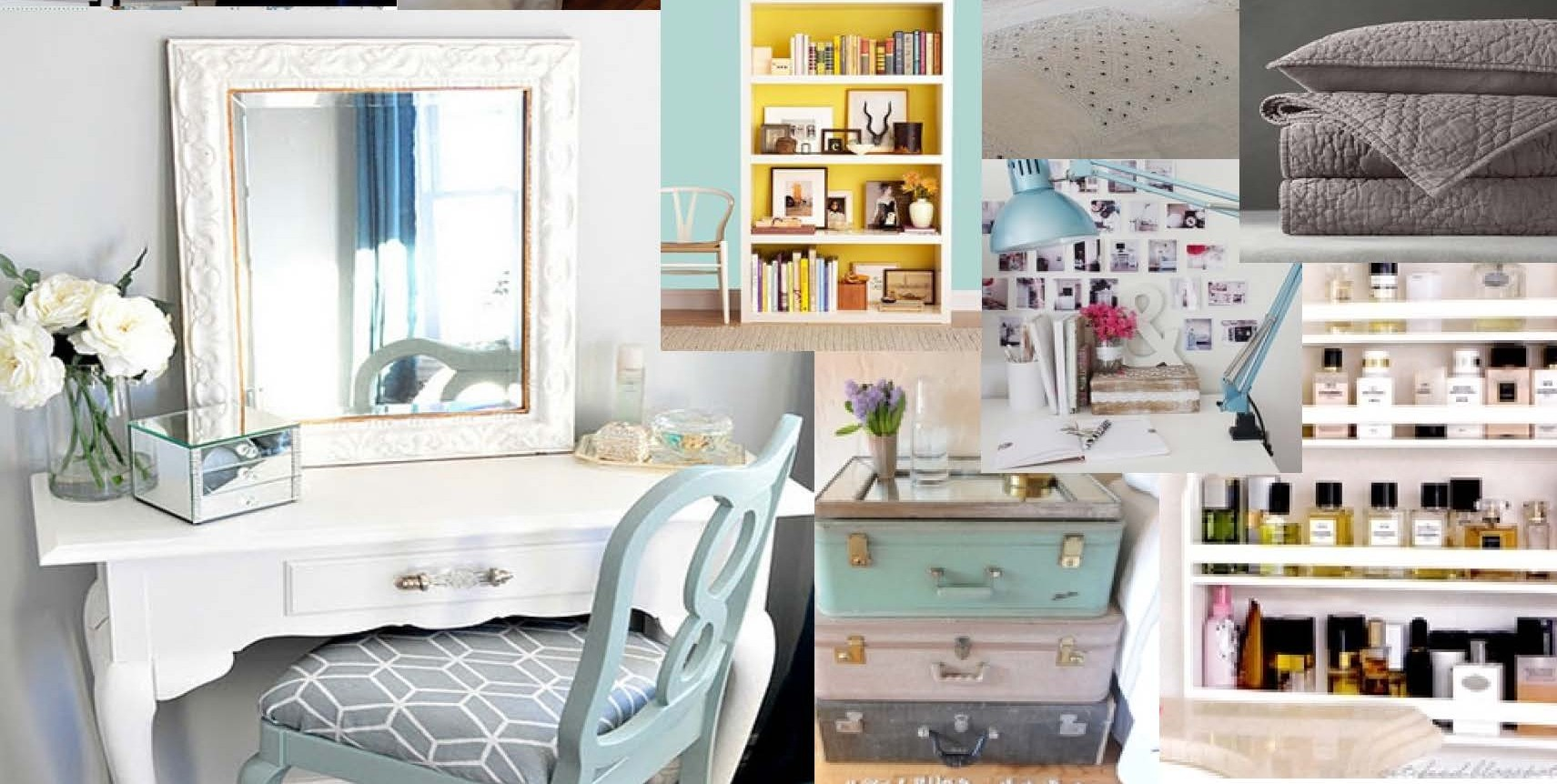 bedroom Decorating Tricks for Your Bedroom bun van ambience circu magical furniture 01 e1479911431476