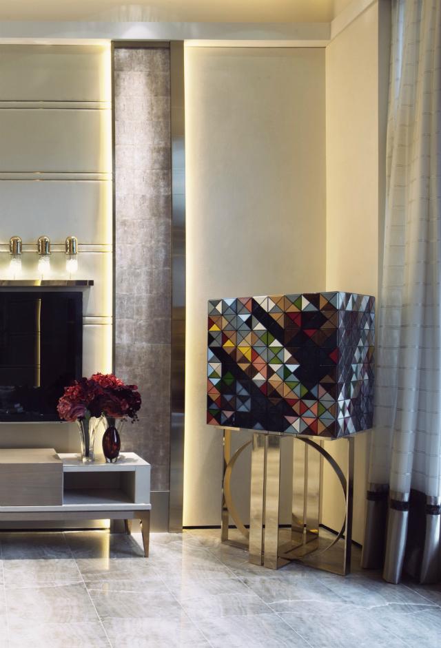 luxury interiors luxury interiors Simple Ideas To Style Your Luxury Interiors pixel project 011
