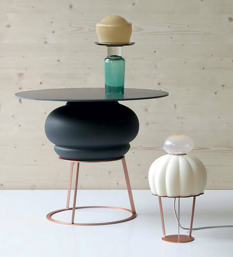 coffee and side tables Less Is More – Minimalist Coffee And Side Tables For Living Room Décor talents 009