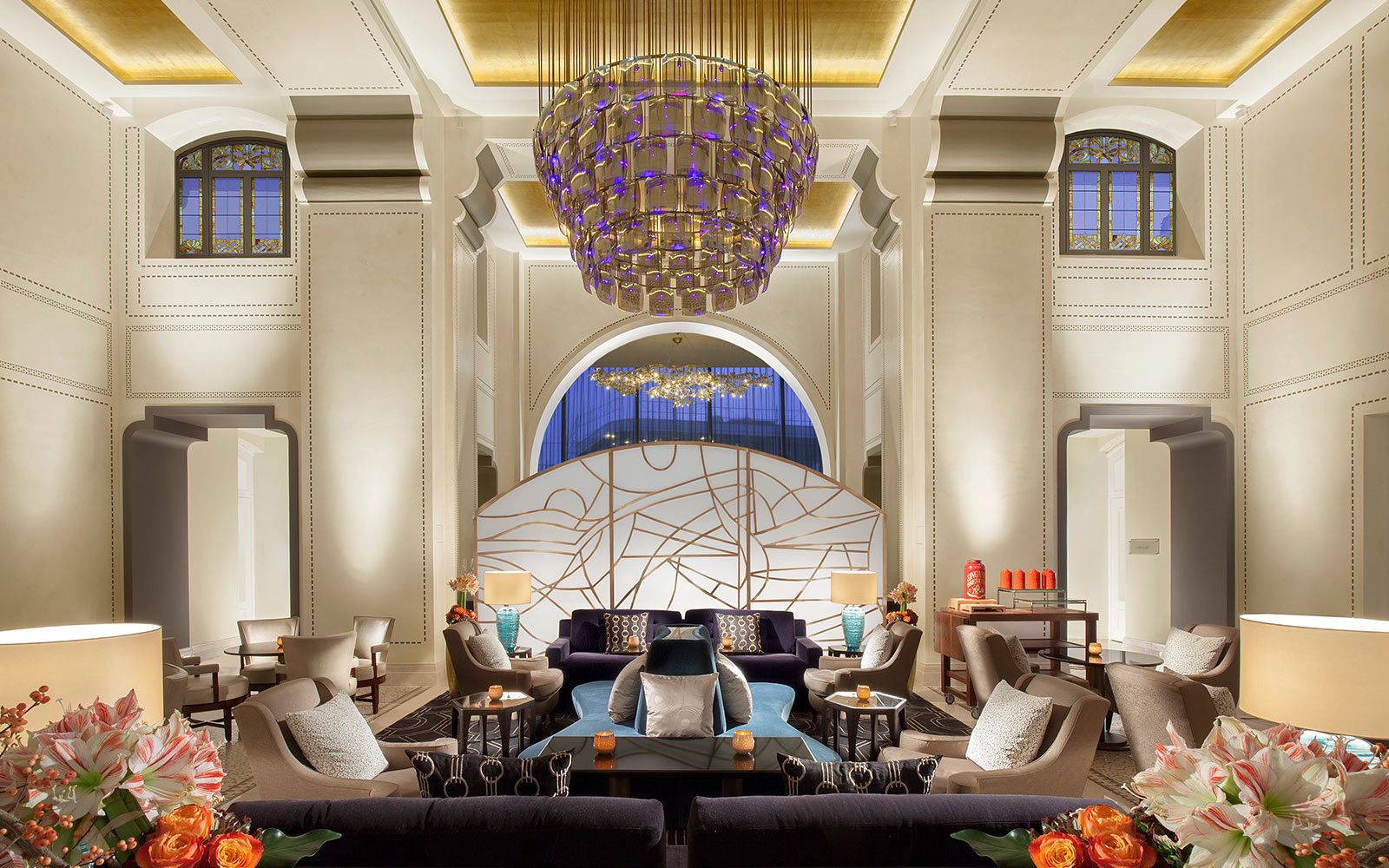 hotel royal savoy A Sophisticated and Stylish Winter Retreat at the Hotel Royal Savoy unnamed file