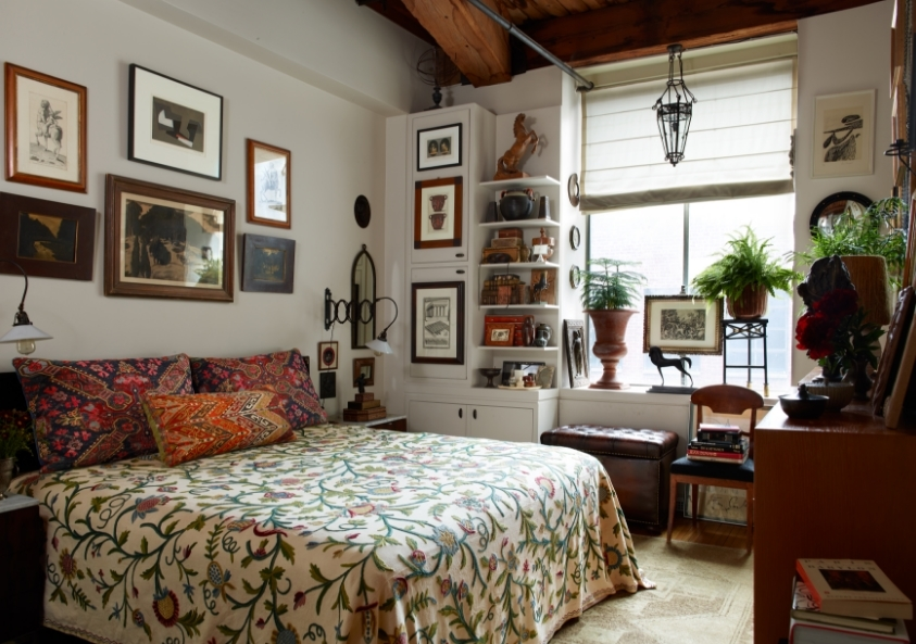 bedroom How To Create a Major Impression Through Bedroom Decoration unnamed file6