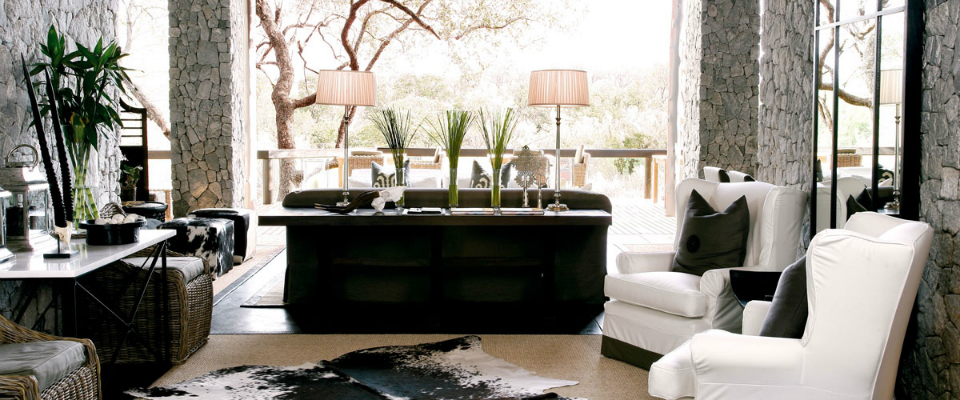 home design trends 5 Home Design Trends That Rocked 2016 10 Home Design Trends That Rocked 2016 55