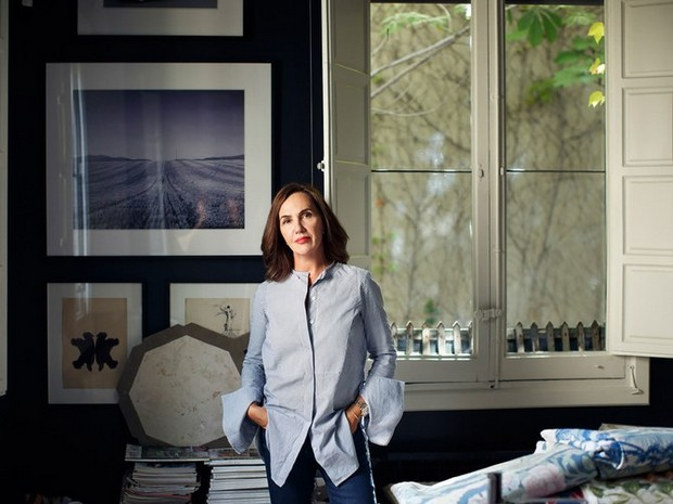 AD 100 Best Interior Designers of 2017 Finally Revealed! - PART I