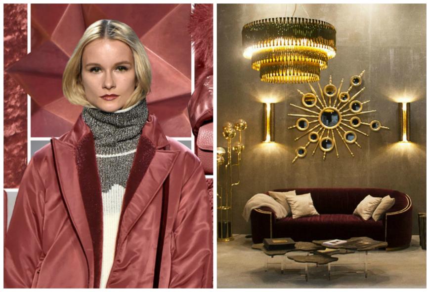 Winter Pantone winter pantone 10 Inspiring Living Rooms Using Winter Pantone 5