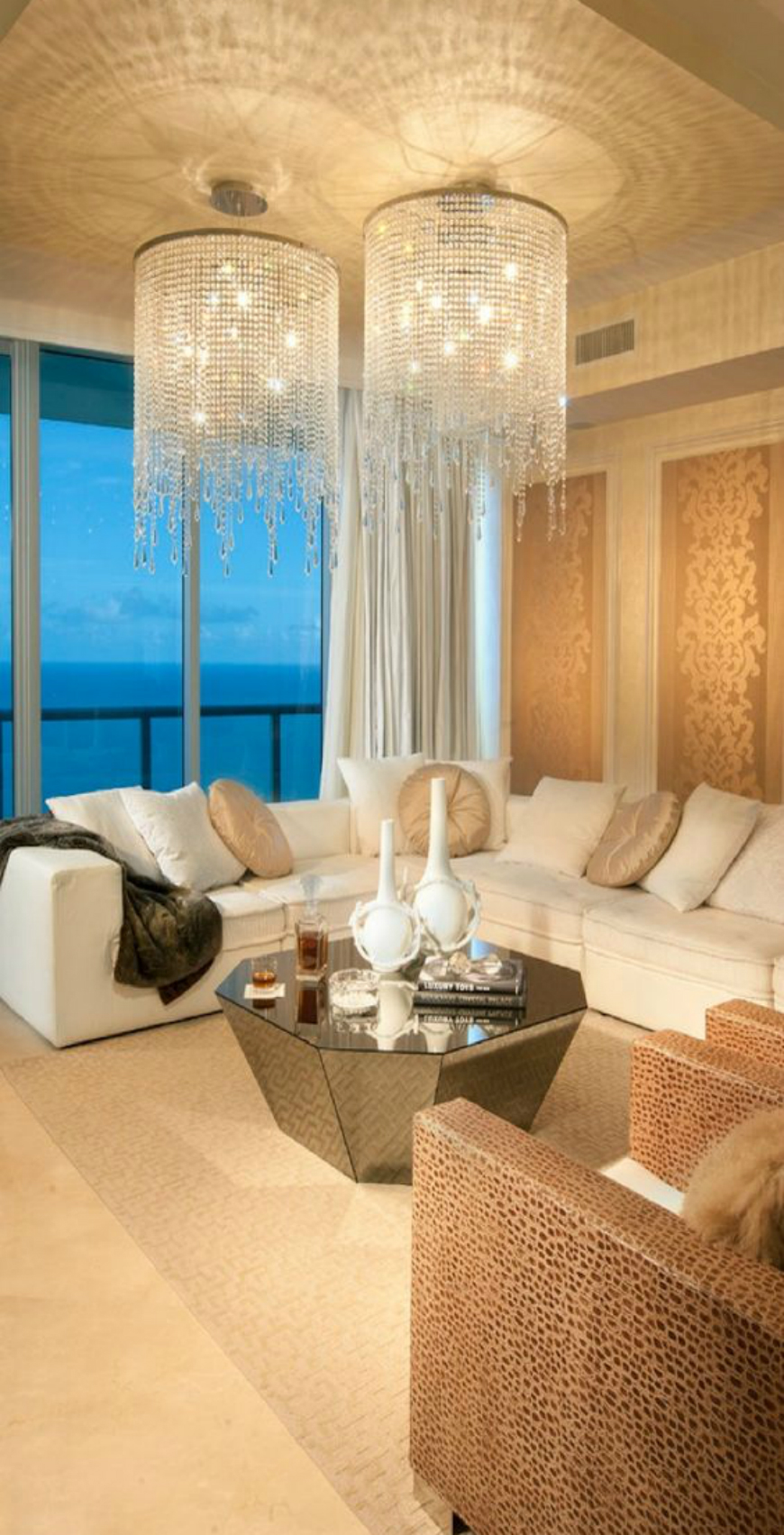 For Your Living Room 15 Exclusive Furniture Ideas For Your Living Room Design