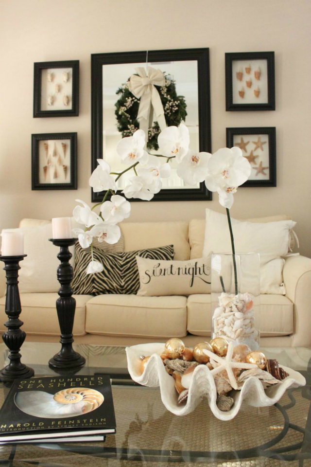 1 coffee table décor What's your coffee table décor saying about you? 6a01348859c9eb970c017d3e9a5aec970c 800wi