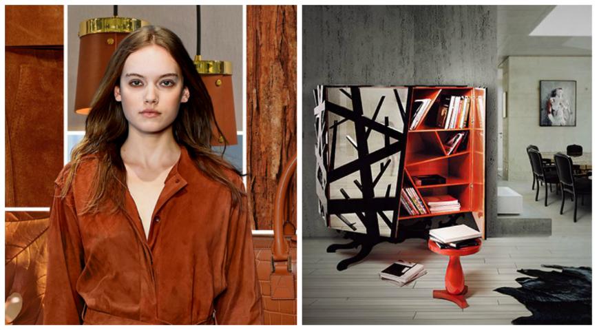 Winter Pantone winter pantone 10 Inspiring Living Rooms Using Winter Pantone 8