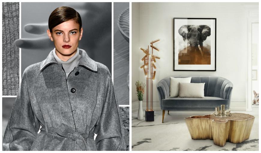 winter pantone 10 Inspiring Living Rooms Using Winter Pantone 9