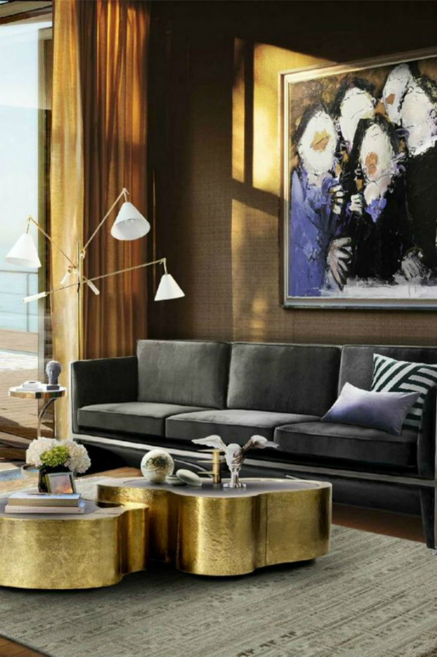 living-room-ideas-2016-decorating-with-copper-best-projects American Influence Décor Tricks with American Influence Living Room Ideas 2016 Decorating With Copper Best Projects