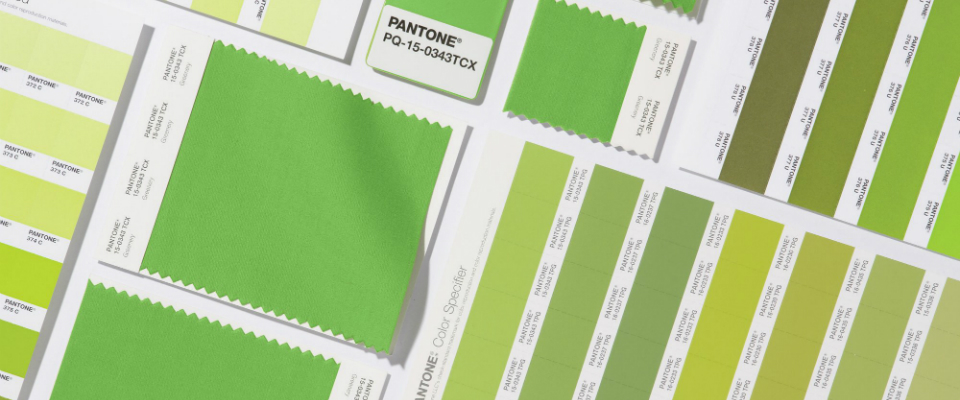 Pantone Pantone Color of The Year 2017 is Greenary! Pantone Color of The Year 2017 is Greenary 17
