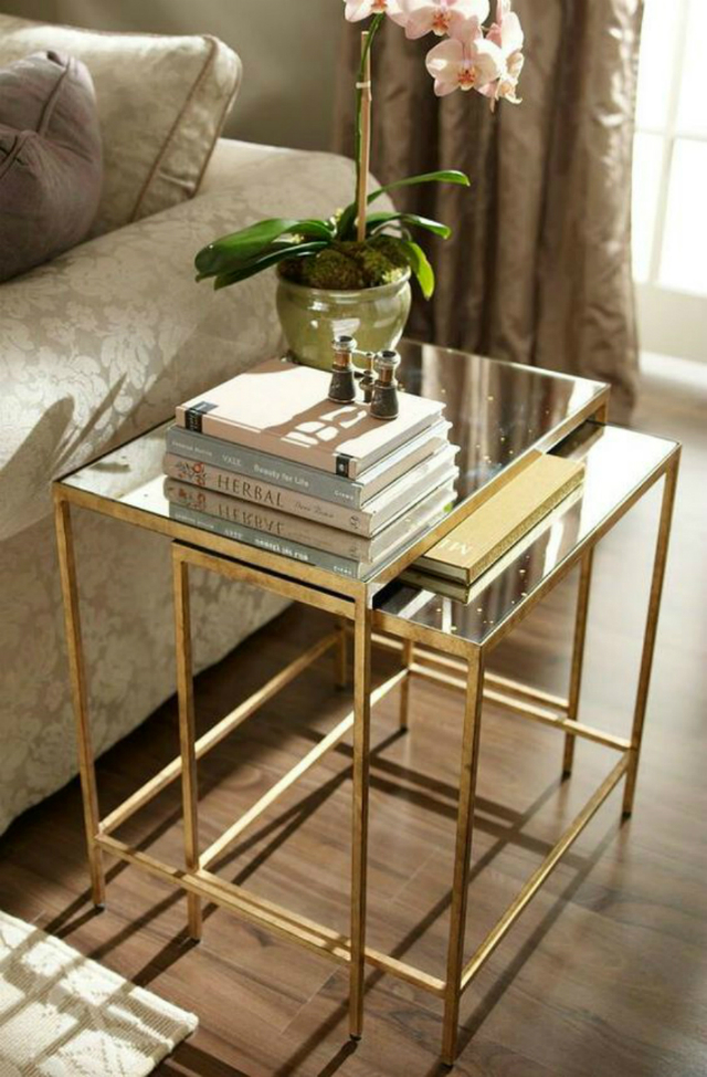 coffee table décor coffee table décor What's your coffee table décor saying about you? a5a6e9d81a8ecfd42b1d32c187f97300