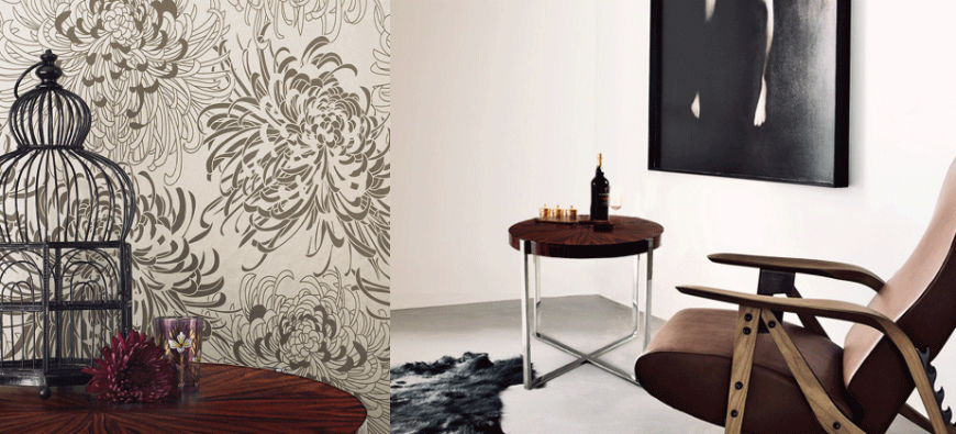 мебель из дерева  мебель из дерева Мебель из дерева разных видов, как различать? 0429