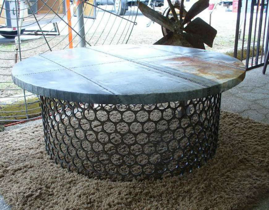 6dff2838c8ea783673be5df6f38be593 Vintage Coffee and Side Tables Home Decorating Ideas With Vintage Coffee and Side Tables 6dff2838c8ea783673be5df6f38be593