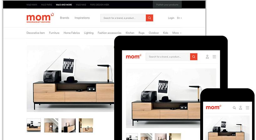 maison et objet MOM – Get to Know Maison et Objet´s Digital Platform! MOM Get to Know Maison et Objet  s Digital Platform