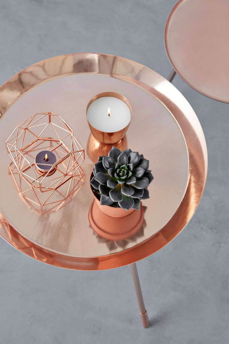 copper 40 Stupendous Copper Coffee and Side Tables for Luxury Homes ab33fdb0df863898b8fae82883a26fc6