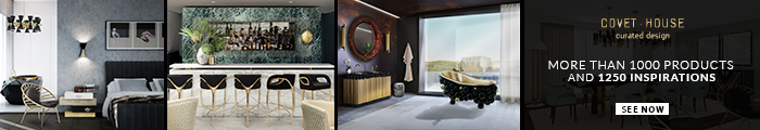 Boca do Lobo Boca do Lobo Boca do Lobo & COVETED Magazine Top 100 Interior Designers – PART IV banner new catalogue covet lounge1