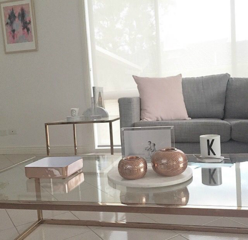 ffbaf6a93ccfdca1b330c7c37a901524 copper 40 Stupendous Copper Coffee and Side Tables for Luxury Homes ffbaf6a93ccfdca1b330c7c37a901524