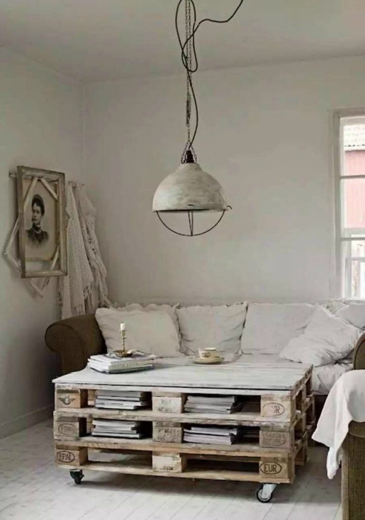 image Vintage Coffee and Side Tables Home Decorating Ideas With Vintage Coffee and Side Tables image 720x1024