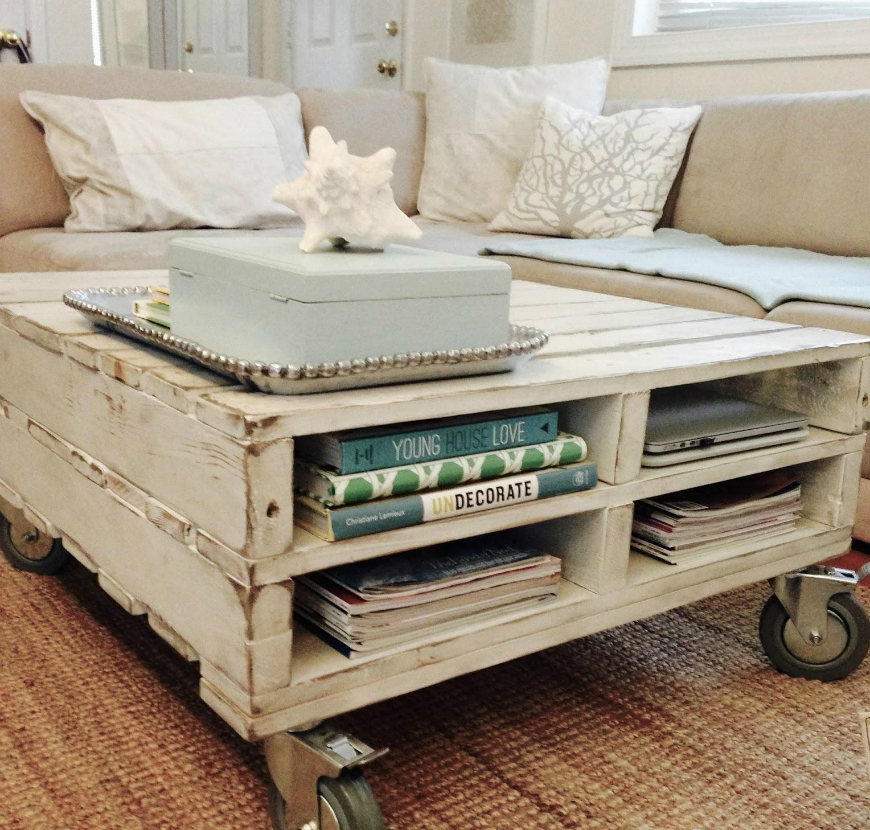 Vintage Coffee and Side Tables Vintage Coffee and Side Tables Home Decorating Ideas With Vintage Coffee and Side Tables incredible upcycled pallet coffee table picture innovations 8043
