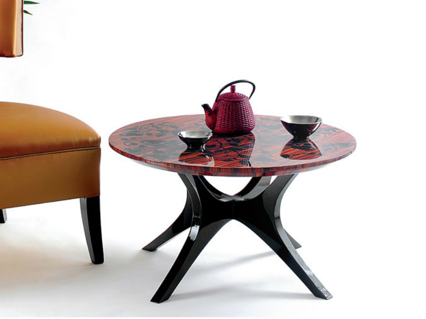 Wooden Coffee and Side Tables Wooden Coffee and Side Tables Smart Ways to Judge Quality in Wooden Coffee and Side Tables prodotti 69430 relc4c3fefdeeee439b9248d4521dc02e84