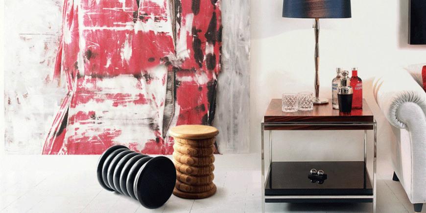 мебель из дерева  мебель из дерева Мебель из дерева разных видов, как различать? times side table