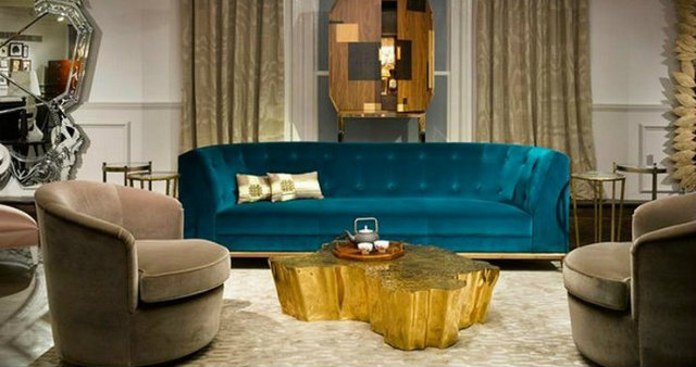 luxury living room ideas 50 luxury living room ideas 000 640