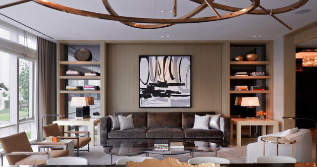 projects from BAMO Stunning residential and hospitality projects from BAMO 0002