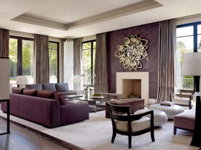 Interior Design Trends Fall Interior Design Trends To Try This Season feautured image INSPIRATIONS