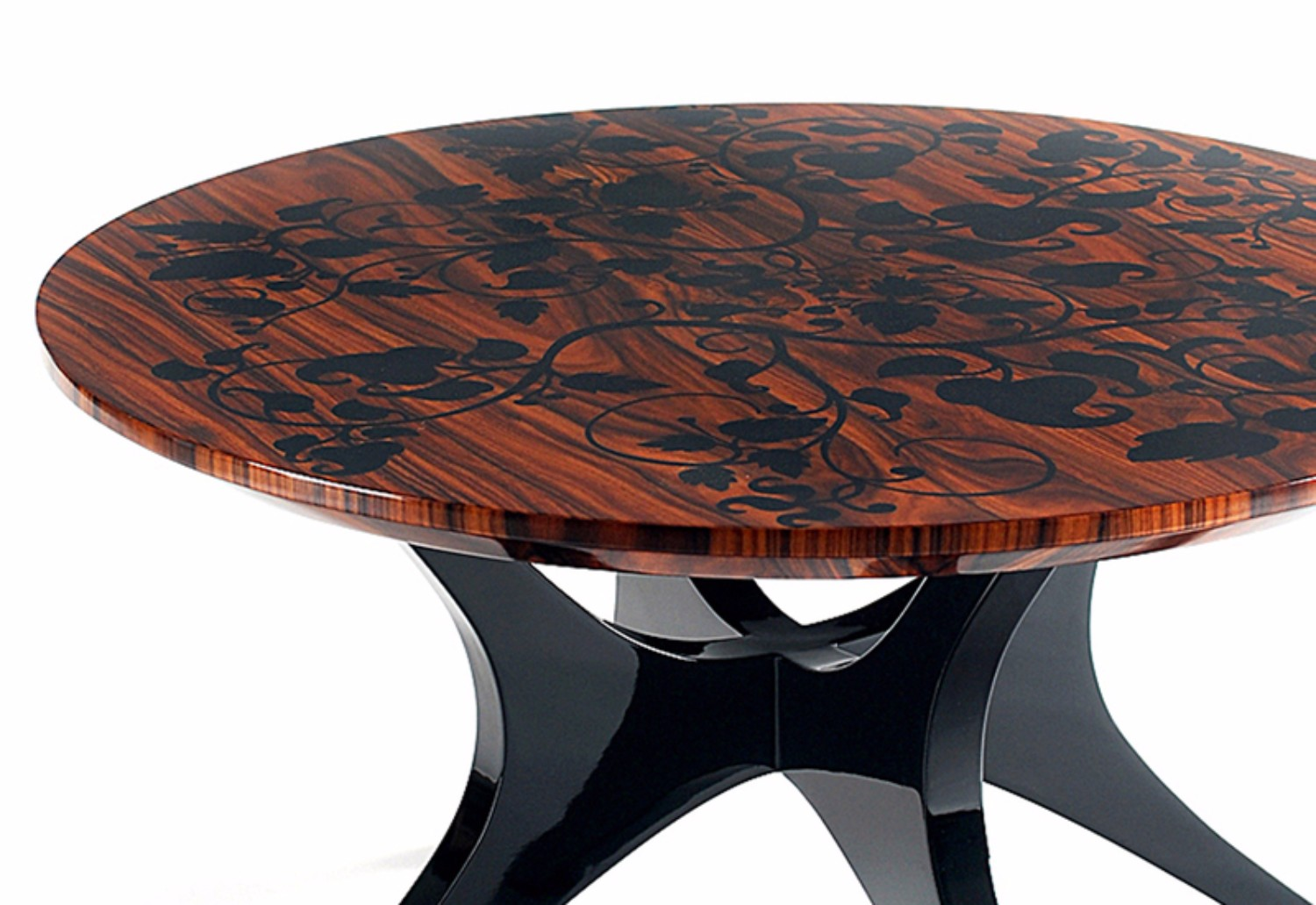 Coffee table Get Inspired by Exquisite Minimalist Coffee Tables pearl coffee table 1500 1