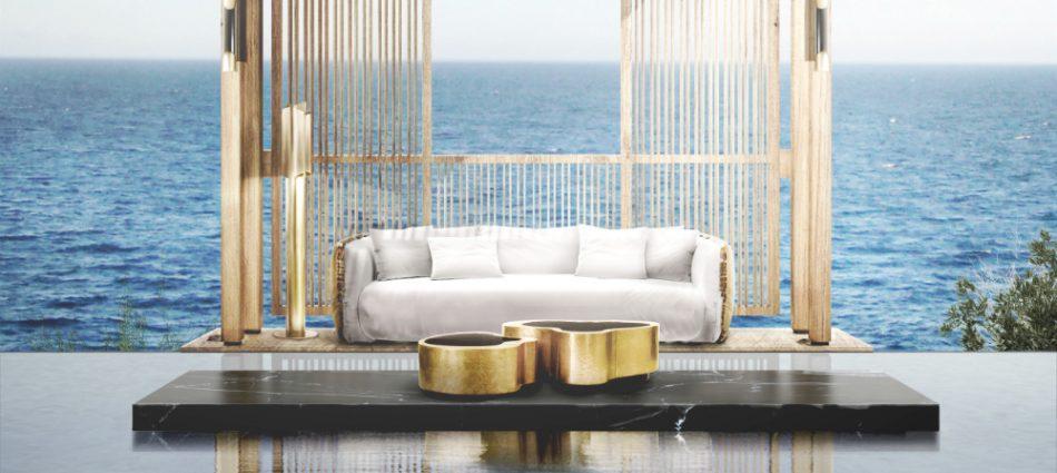 boca do lobo Astonishing Design Projects In Fiji By Boca Do Lobo Monsyeur 1 1 1 950x425