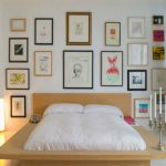 bedroom-ideas-for-decorating-how-to-decorate-a-master-bedroom-small-bedroom-decorating-ideas-bc08f1f9f066df4b