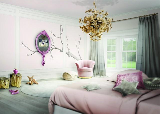 magical_mirror_circu Colour Ideas Colour Ideas for Vivacious Bedroom Design magical mirror circu