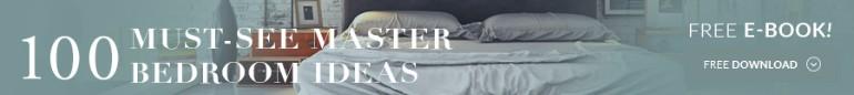 100mustseebedroomideas_banner-artigo zaha hadid Modern Bedroom Inspirations by Zaha Hadid 100mustseebedroomideas banner artigo