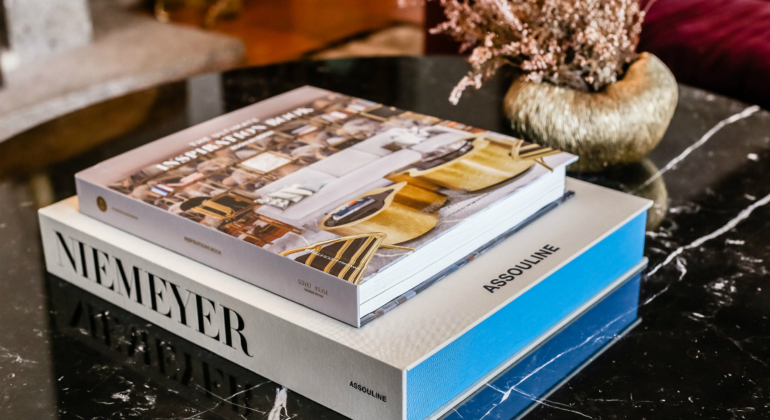 assouline 5 Must-Have Coffee Table Books by Assouline IMG 0488