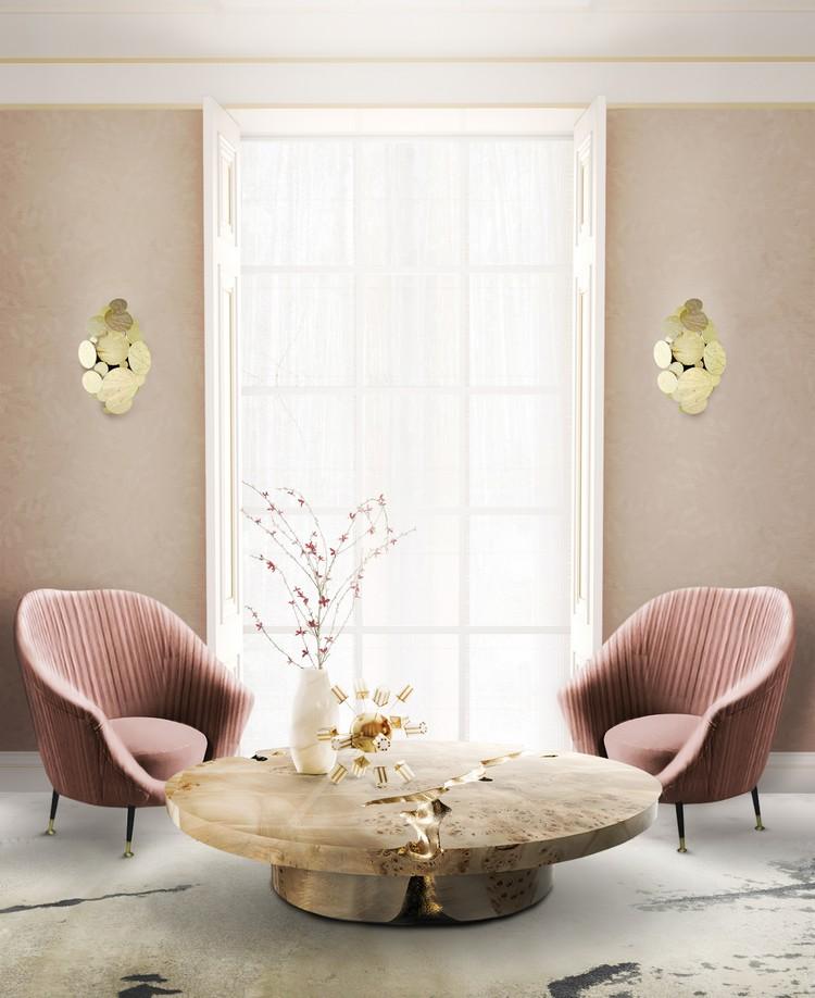 Luxus Innenarchitektur mit rosa Details - Wohn Design Trend (7) Luxus Innenarchitektur Luxus Innenarchitektur mit rosa Details Luxus Innenarchitektur mit rosa Details Wohn Design Trend 7