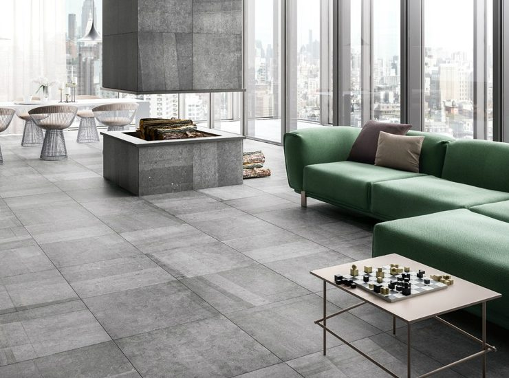 Beautiful Flooring Trends For 2018