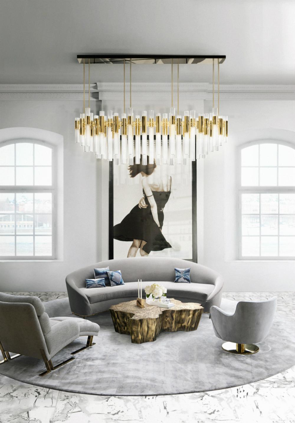 eden-patina-cover decor tips 10 Decor Tips To Make Your House Look Bigger eden patina cover