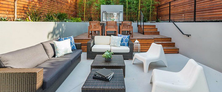 Amazing Backyard Design For Contemporary Homes on contemporary retail building design, contemporary apartment design, contemporary villa design, modern loft design, contemporary farm design, contemporary cabin design, contemporary commercial design, contemporary garden design, contemporary a frame design, contemporary warehouse design, new york loft bedroom design, contemporary ranch design, contemporary cottage design, contemporary condo design, contemporary traditional design, contemporary architectural design, french apartment exterior design, contemporary loft design, contemporary multi family design, contemporary hotel design,