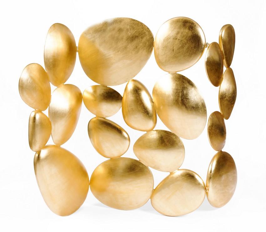 gold_01 goldene möbel Goldene Möbel: die sommer Luxusfarbe 2017 gold 01