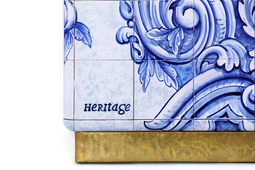 Das Heritage Kabinett - ein portugiesisches Erbe kabinett Das Heritage Kabinett - ein portugiesisches Erbe heritage 04