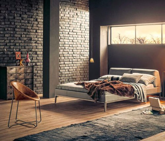Bedroom Trends Master Bedroom Design Mid Century Bedroom Design Trends  Master