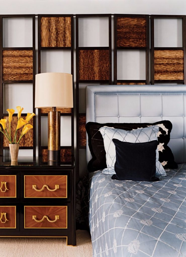 modern accessories for bedroom bedrooms by top interior designers alberto pinto 16217