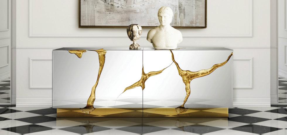 restaurants Best Interior Designs Inspired by Luxury Restaurants lapiaz sideboard final 1 fty