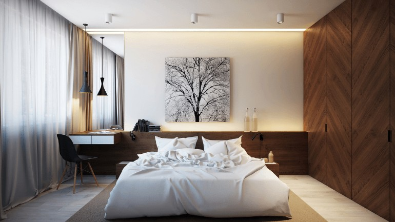 contemporary master bedroom designs interior design discover the trendiest master bedroom designs in 2017 211