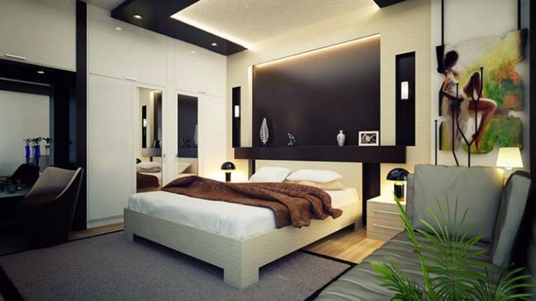 Master Bedroom Design Ideas 2017 Www Redglobalmx Org