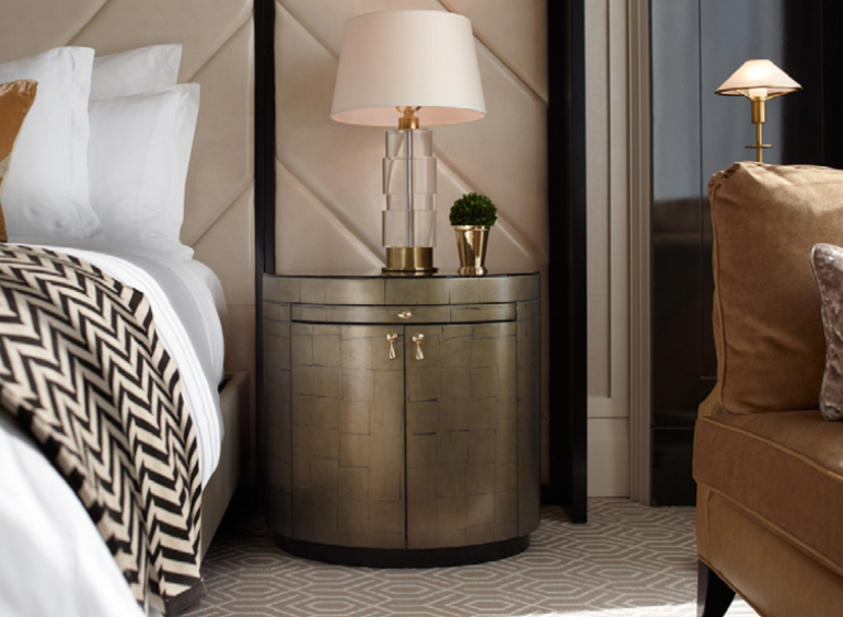 discover our 100 must see master bedroom ideas ebook Master Bedroom End Tables