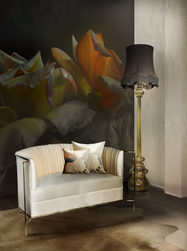 sofas Top 10 Sofas to Improve your Interior Design Top 10 Sofas to Improve your Interior Design 5
