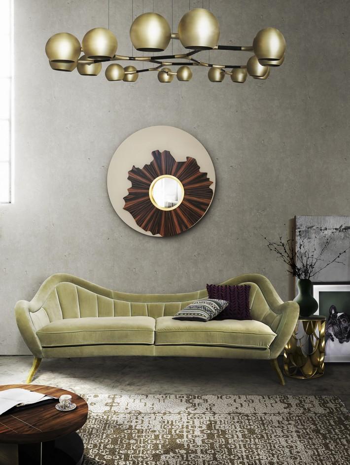 sofas Top 10 Sofas to Improve your Interior Design Top 10 Sofas to Improve your Interior Design 8